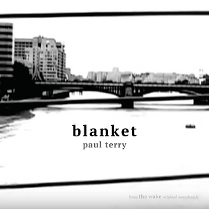 Blanket_Cover_FINAL_3000.png