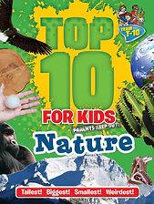 T10_Kids_Nature.jpg