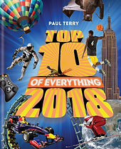 top-10-of-everything-2018.jpg