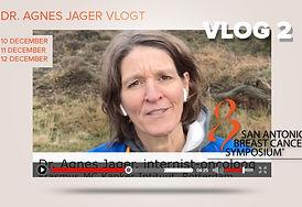 DR-JAGER-VLOGT-2.jpg