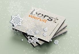 kerst-mockup-3.jpg