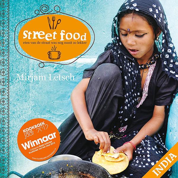 COVER_INDIA.jpg