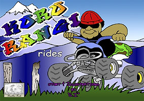 kr_rides.jpg