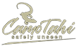camotahi-logo.png