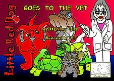 gttv_cover.jpg
