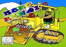 kr_drives.jpg