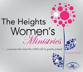 Women's Ministries.jpg