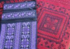 Arabic Festival Textiles for Web.jpg