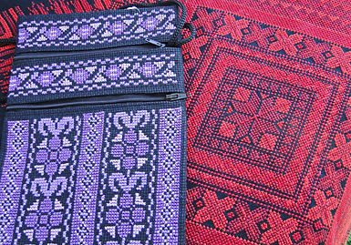 Arabic Festival Textiles for Web.jpg