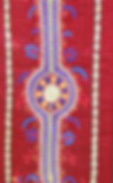 Textile Arts - Arabic Festival for web.j