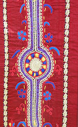 Textile Arts - Arabic Festival for web.j