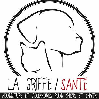 La Griffe Santé Trois-Rivières