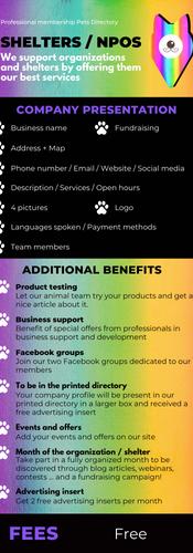 REFUGEES _ NPOs membership.png