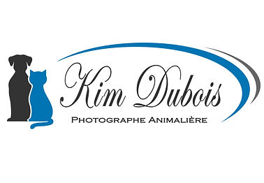 Kim Dubois Photographe Animalière