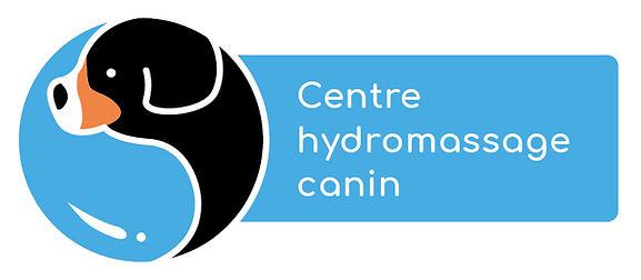 Centre Hydromassage Canin