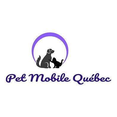 Pet Mobile Québec