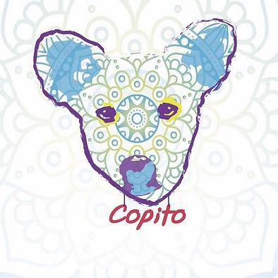 Copito