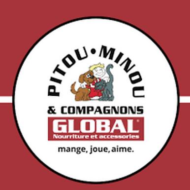 Pitou minou & Compagnons Ste-Foy