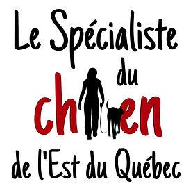 Le spécialiste du chien de l'Est du Québec inc.