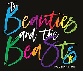 Beauties and the Beasts