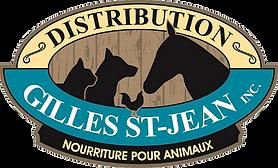 Distribution Gilles St-Jean Inc.