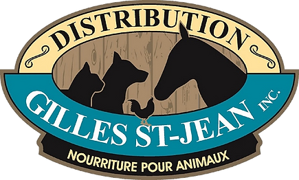Distribution Gilles St-Jean Inc.