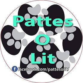 Pattes-O-lit