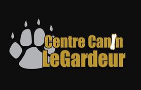Centre canin Legardeur