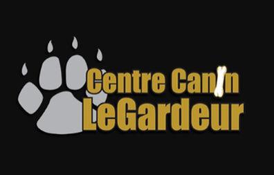 Club de randonnées canines du Centre canin Legardeur
