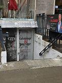 4107A  Saint-Denis
