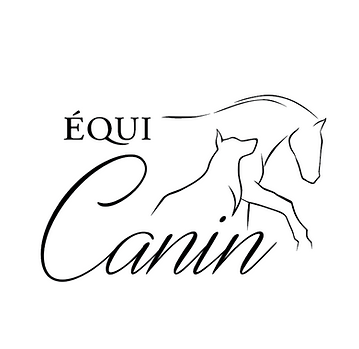 Académie Équi-Canin