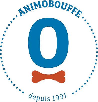 AnimObouffe Val-Bélair