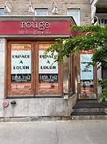 4061-4065 Saint-Denis