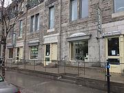 3960 Saint-Denis