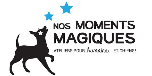 Nos moments magiques