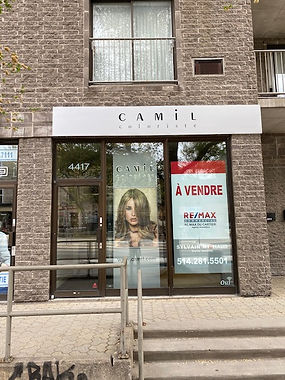 4417 Saint-Denis