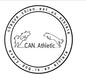 CAN.Athletic