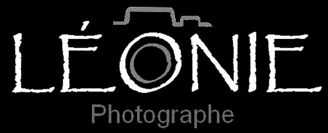 Léonie Voyer Photographe animalière