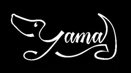 Les créations Yamacouche