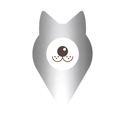 Logo 2020-07-23 20 01 01.png