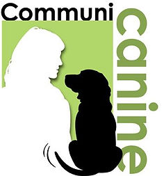 CommuniCanine Training & Behavioral Counselling