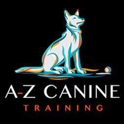 A-Z Canine Training