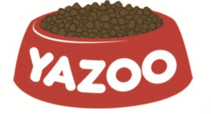 Yazoo Pet Supplies