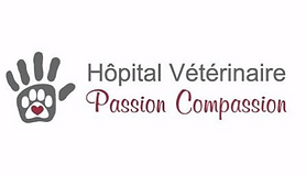 Mission Passion Compassion