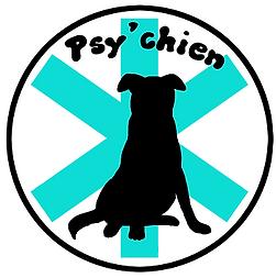 Psy'chien International