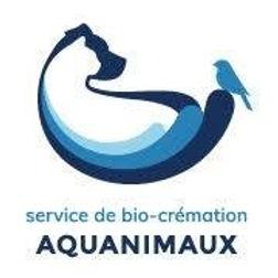 Bio-crémation Aquanimaux