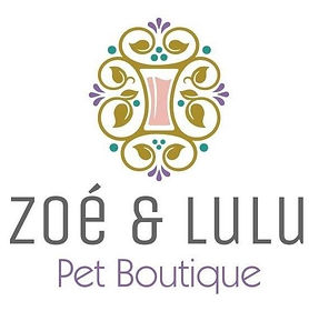 Zoé & Lulu