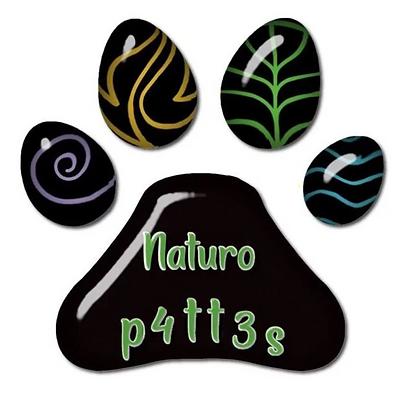 Naturo P4tt3s