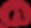 Seeschlösschen-Logo-rot.png