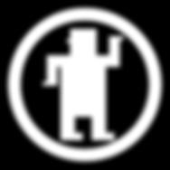 SSA Robot Logo Black.png